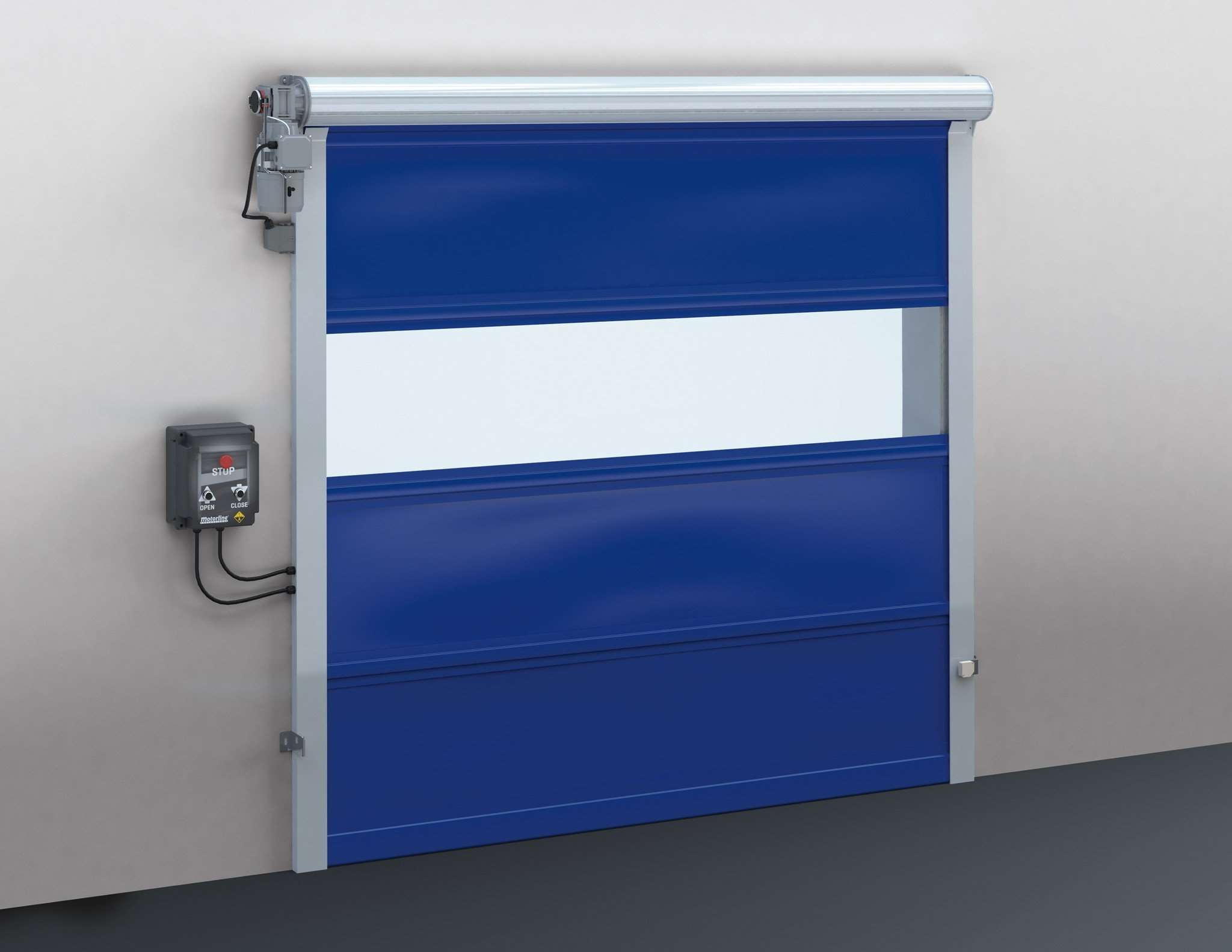 eco-rapid-door